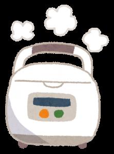 cooking_suihanki